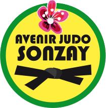 Logosonzay